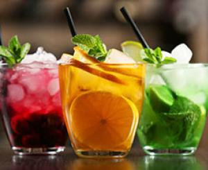 drinks around the world, illinois liquor marts, liquor store carbondale