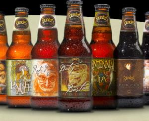 Craft Beers from Illinois Liquor Mart, Southern Illinois' craft beer headquarters