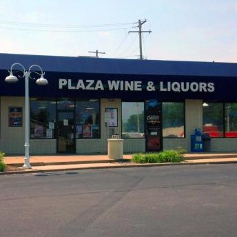 O'Fallon Illinois Liquor Mart